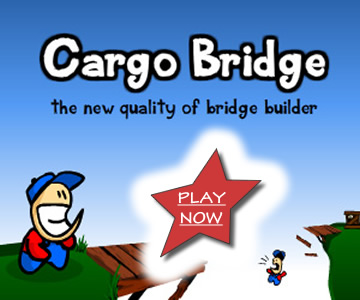 Offline Game Cargo Bridge Dwnload Now img
