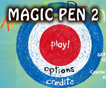 Image result for magic pen 2