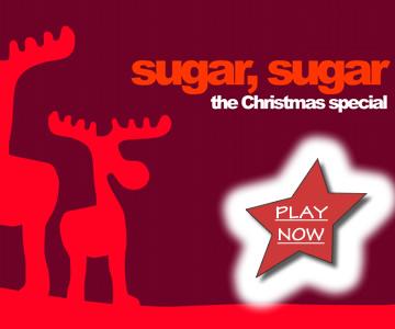 Sugar Sugar Christmas.Sugar Sugar Xmas Special Engineering Com Games Puzzles